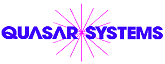 QUASAR*SYSTEMS - life and disability reinsurance systems Life, Disability and Claim Reinsurance Systems